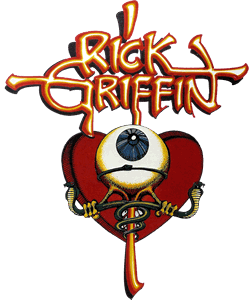 Rick_Griffin