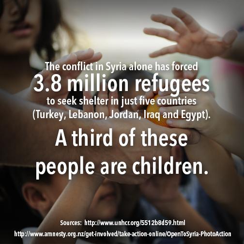 ejp-refugees