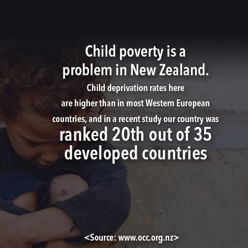 child-poverty-rankings
