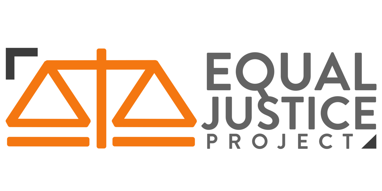 Equal Justice Project
