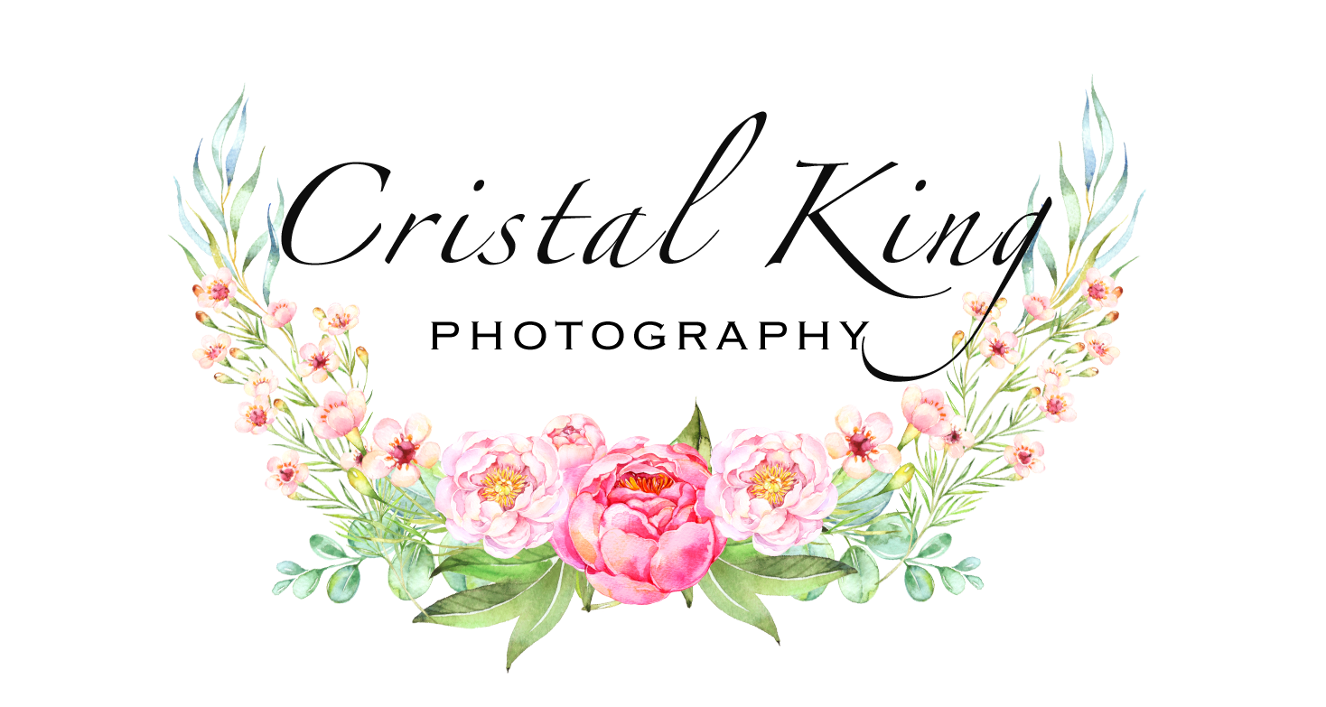 Cristal King Photography
