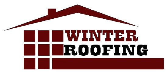Winter Roofing Inc