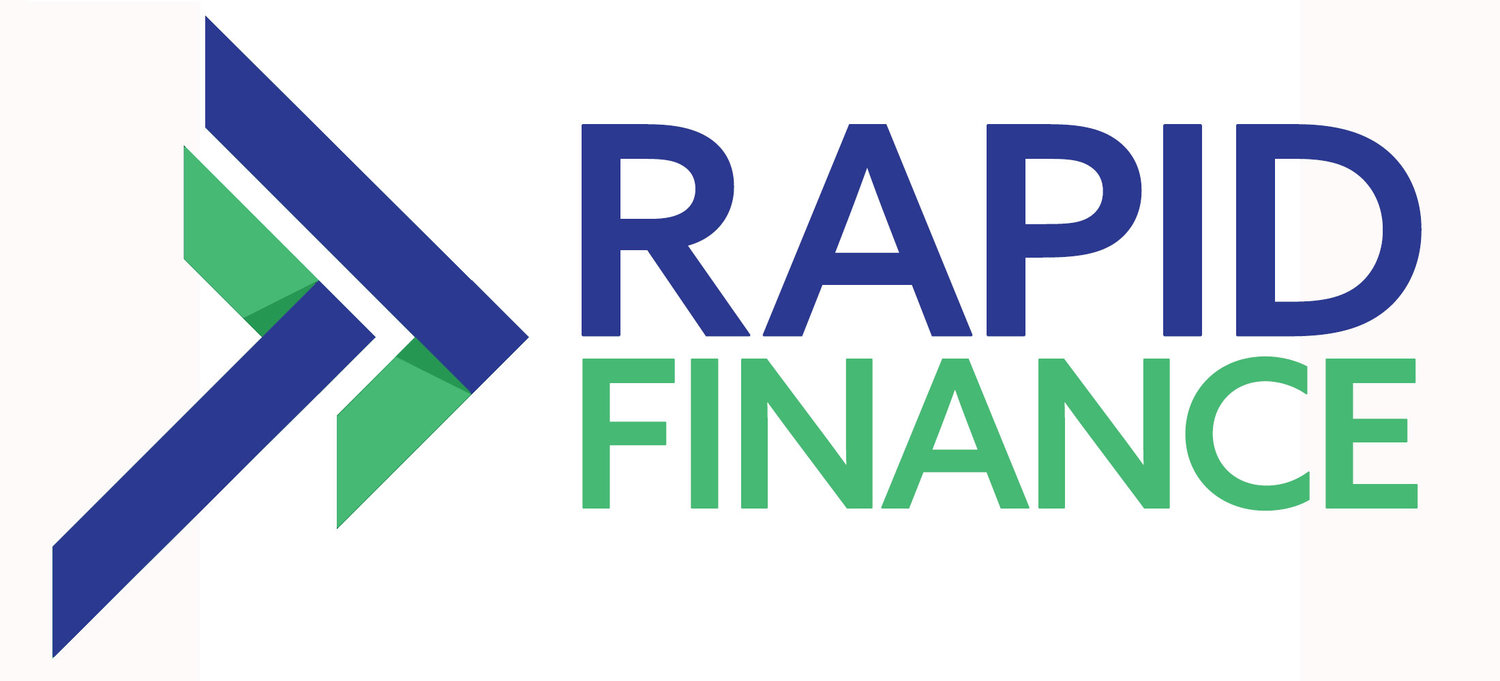 Rapid.Finance.Co