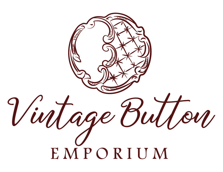 VINTAGE BUTTON EMPORIUM