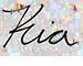 signature_kia.png