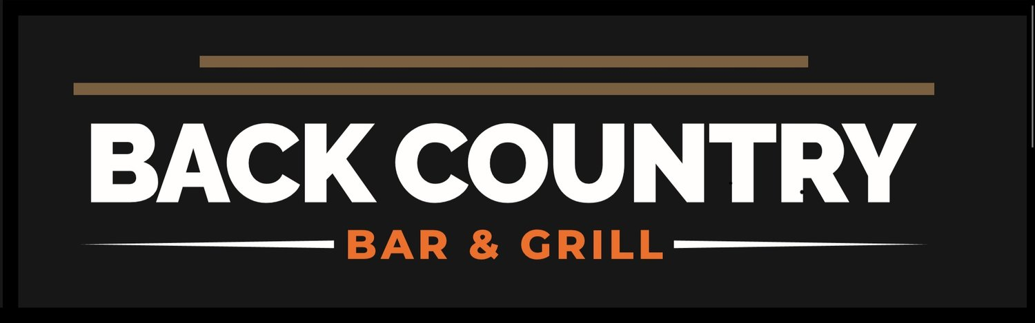 Backcountry Bar & Grill