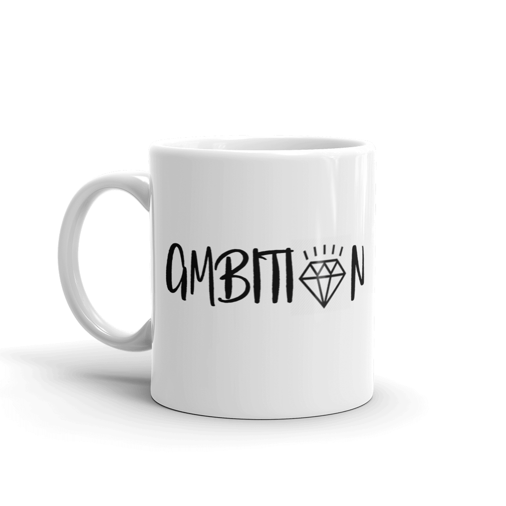 Ambition_mockup_Handle-on-Left_11oz
