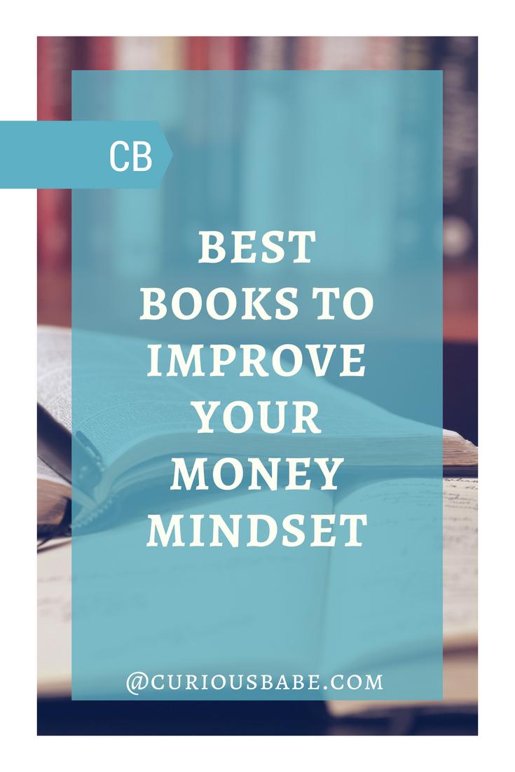 Books_Money_Mindset