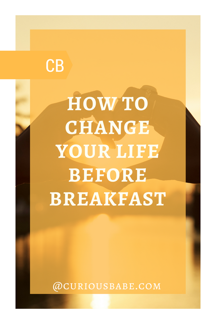 Change Life Before Breakfast.png
