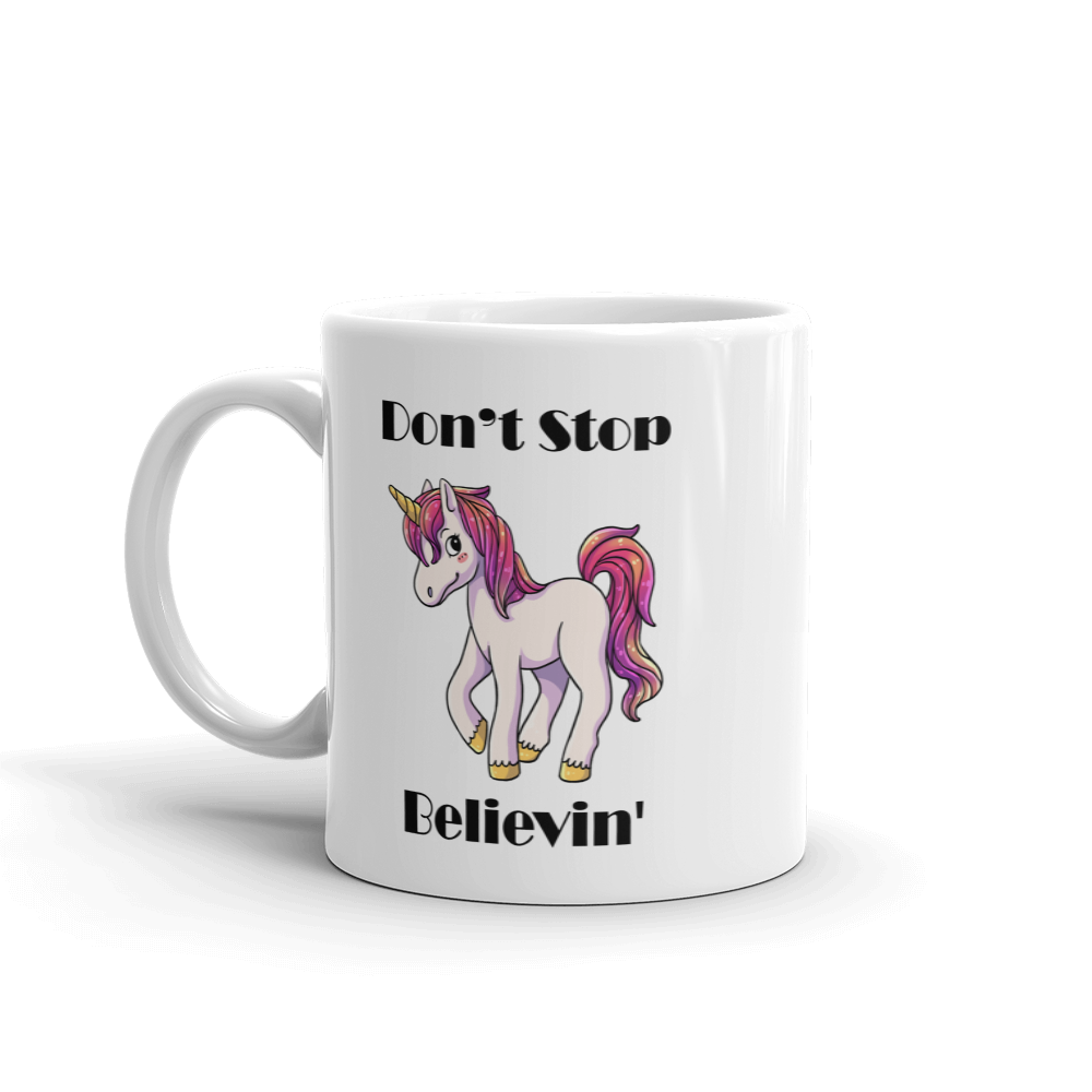 dont-stop-believing_mockup_Handle-on-Left_11oz