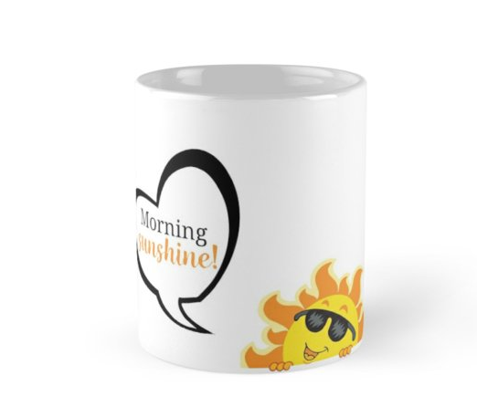 morning_sunshine_mockup_Front-view_11oz