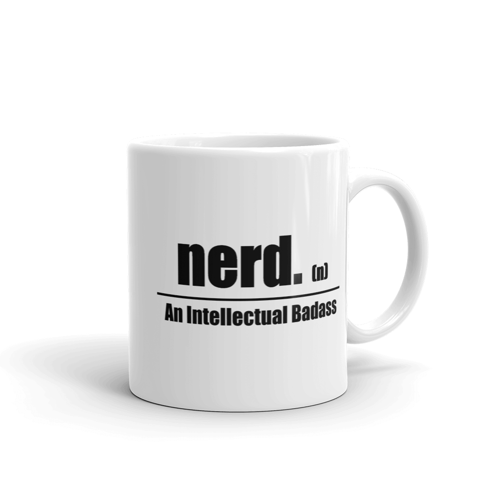 nerd_black_mockup_Handle-on-Right_11oz