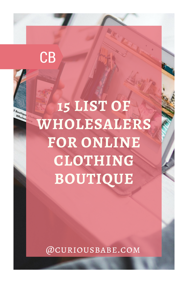 Online_Clothing_wholesalers.png