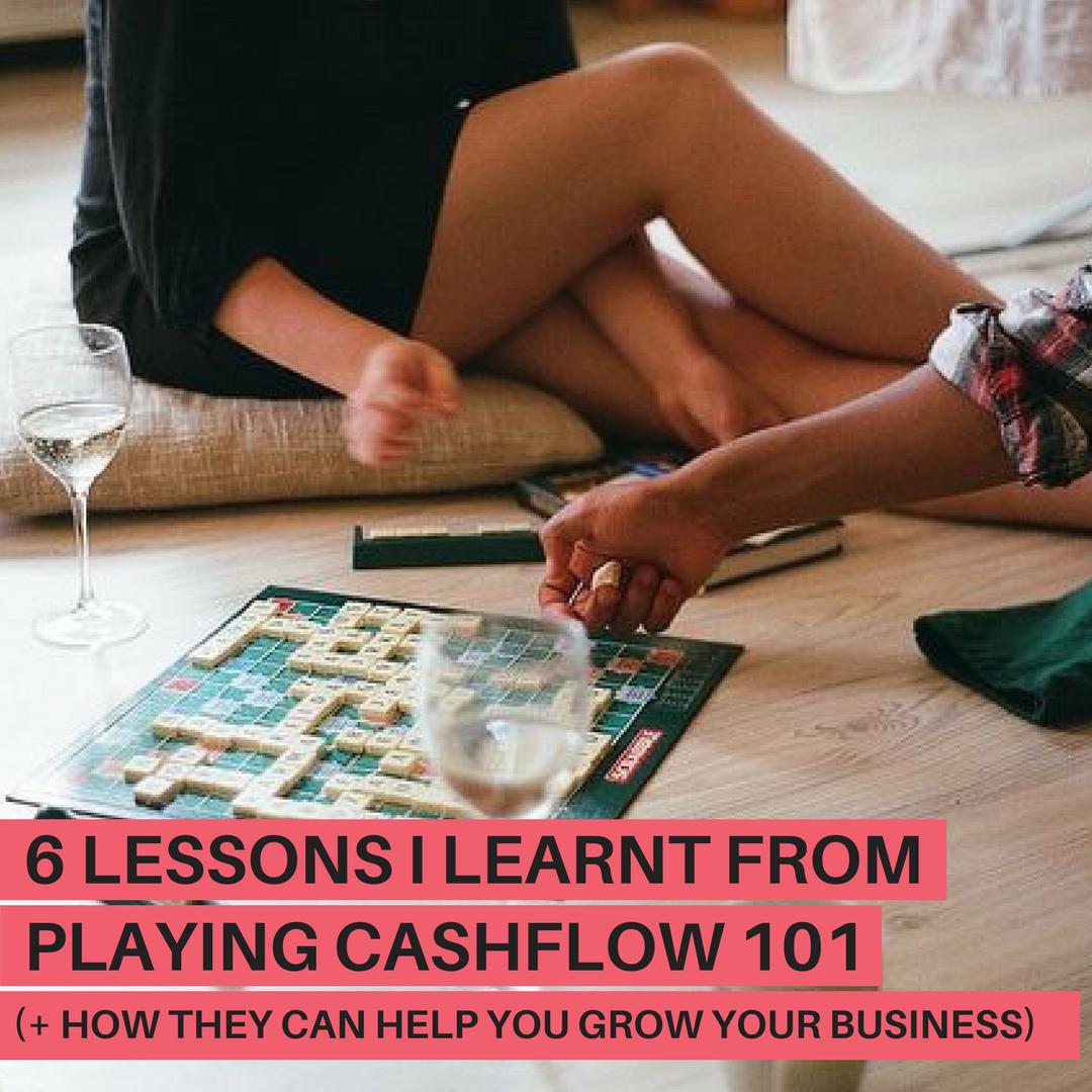cashflow101.png
