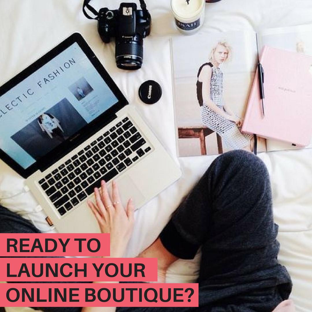 boutique launch (1).png