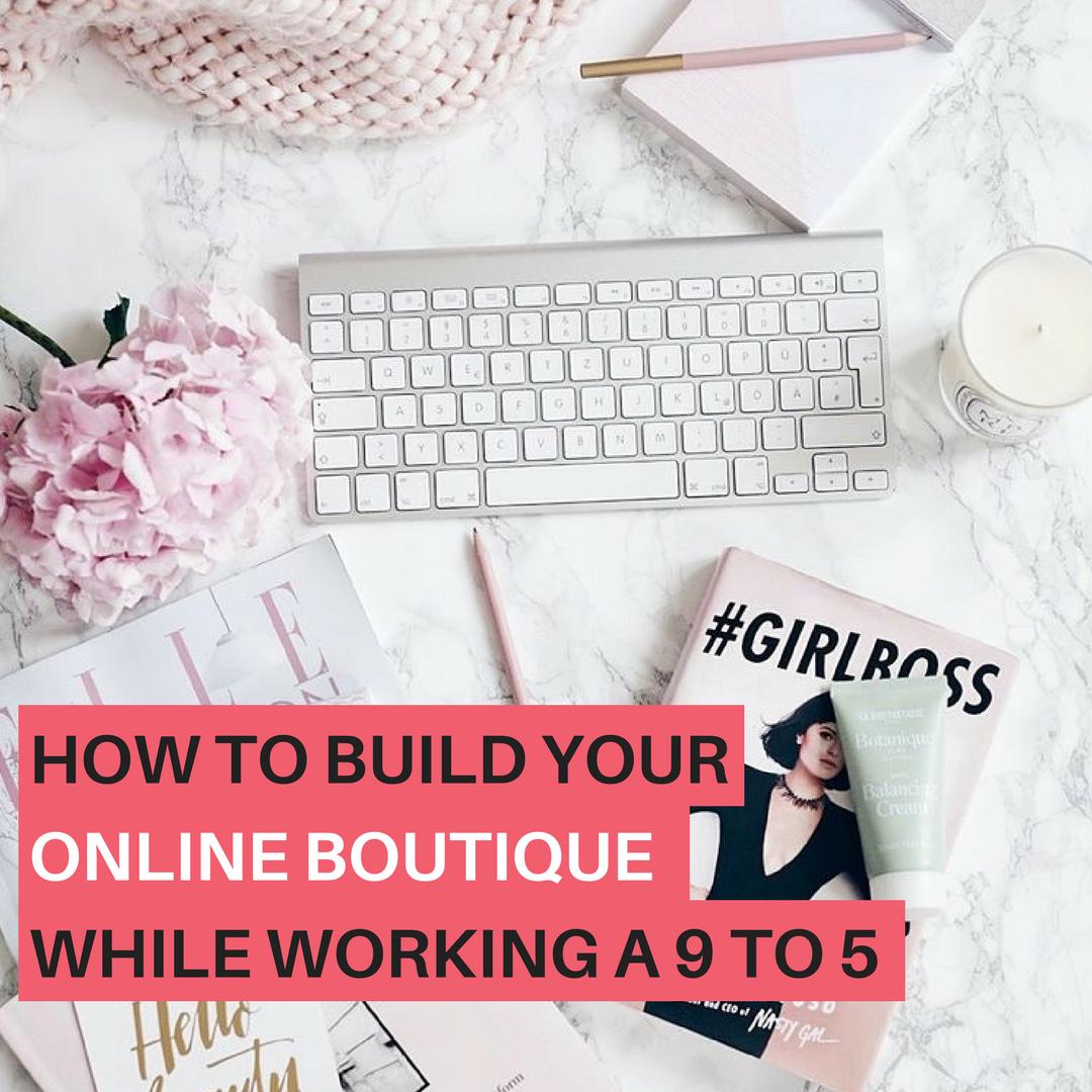 online_boutique_side_hustle