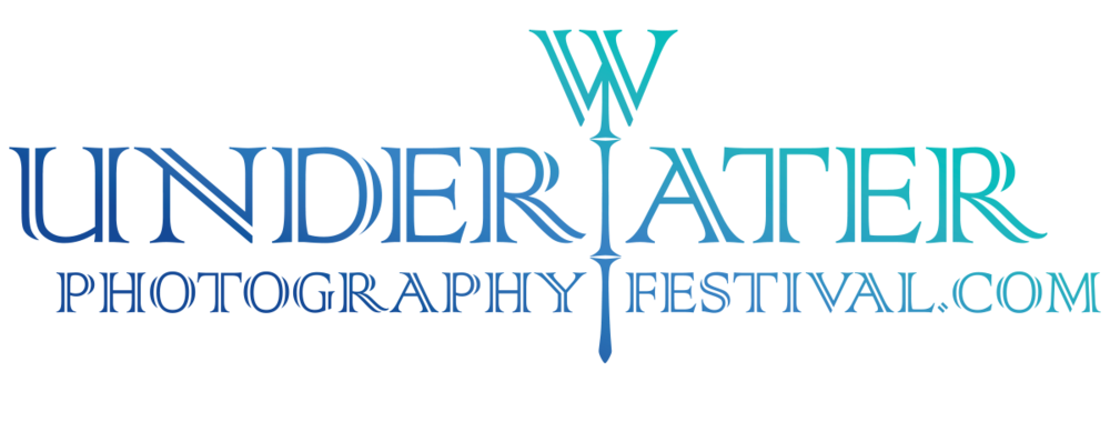 Underwater Photography Festival.com