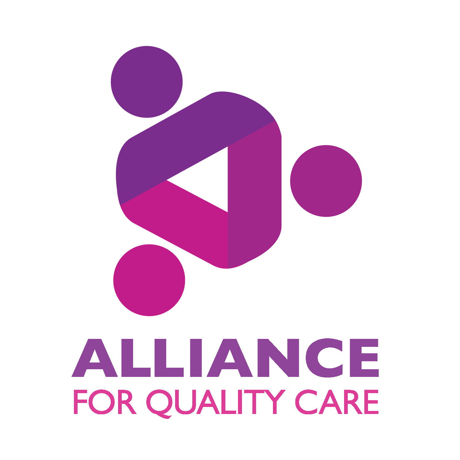 NJ Alliance for Quality Care