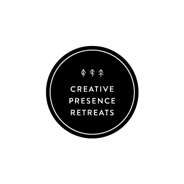 Creative Presence Retreats