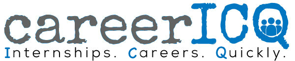 careerICQ - Job Search, Company Insights, and Career Advice