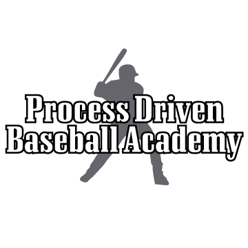 Process Driven Baseball Academy