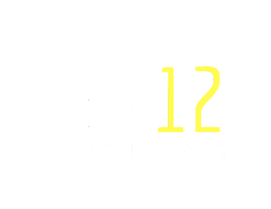 Ten12 Productions LLC