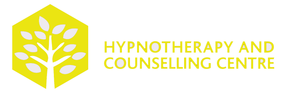 How Does Hypnosis Work — Hampshire Hypnotherapy & Counselling Centre