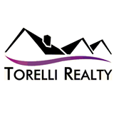 Torelli Silver Bullet