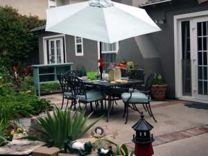 929 Helena Circle, Costa Mesa 92626 - Costa Mesa Real Estate - TorelliRealty.com