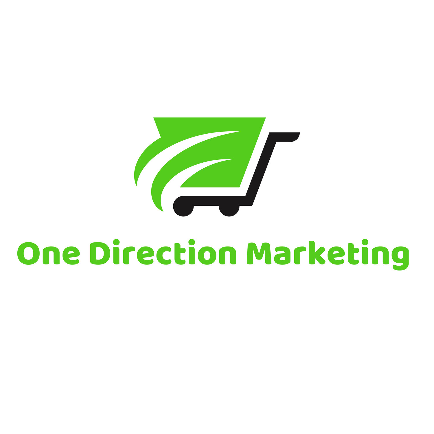 One Direction Marketing