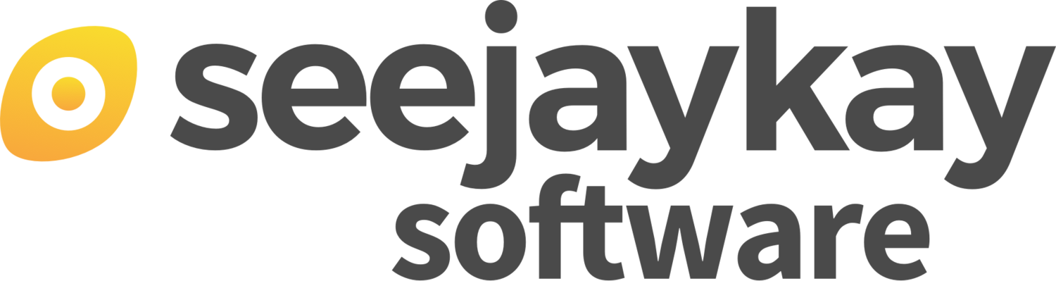 Seejaykay Software