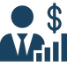 investor-icon-blue_1.png