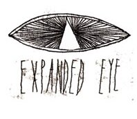 Expanded Eye