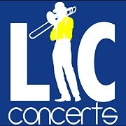 LIC Concerts 2019 Announce
