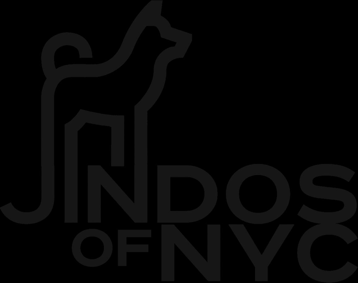 Pier 13 Hoboken Meetup — Jindos Of NYC