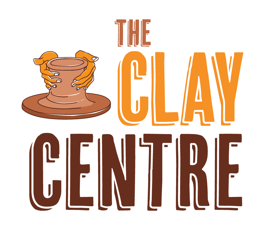 The Clay Centre
