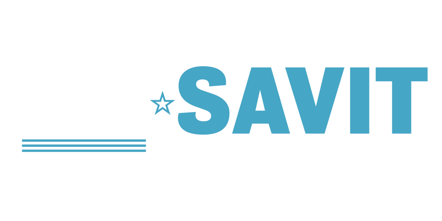 Eli Savit for Washtenaw Prosecutor