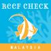 reefcheck-logo-75.png