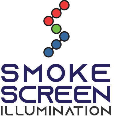 SmokeScreen Illumination