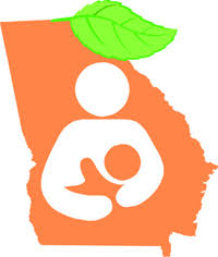Georgia Breastfeeding Coalition