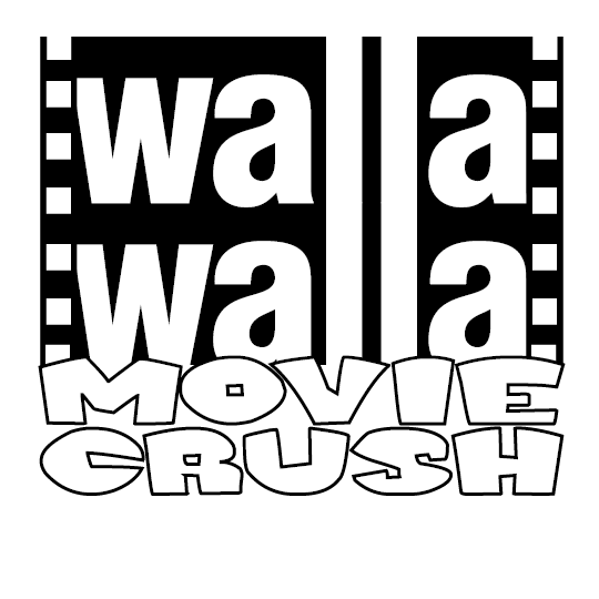 Walla Walla Movie Crush