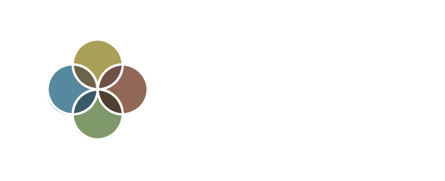 Romanian Design Council