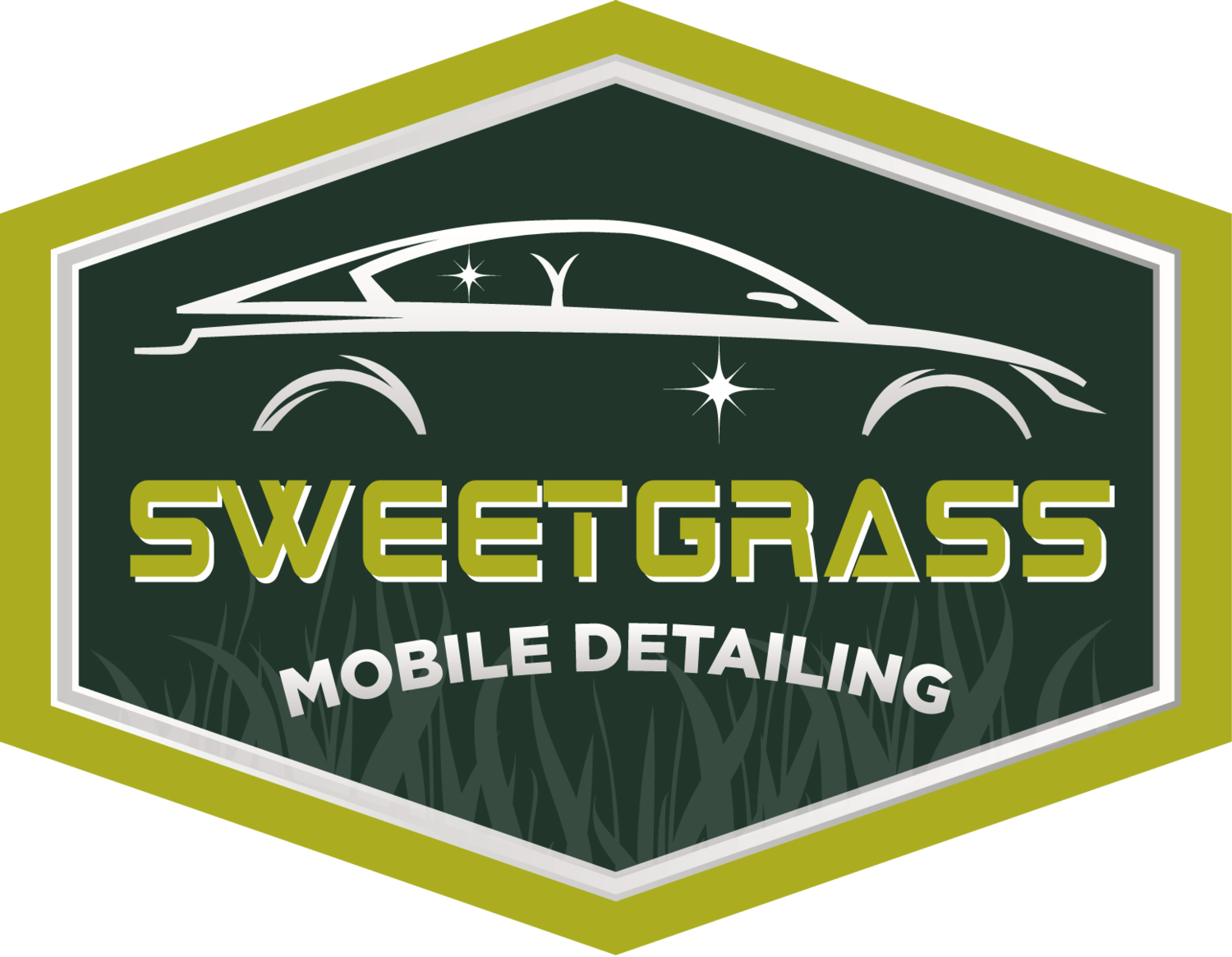 Sweetgrass Mobile Detailing (843) 496-9842