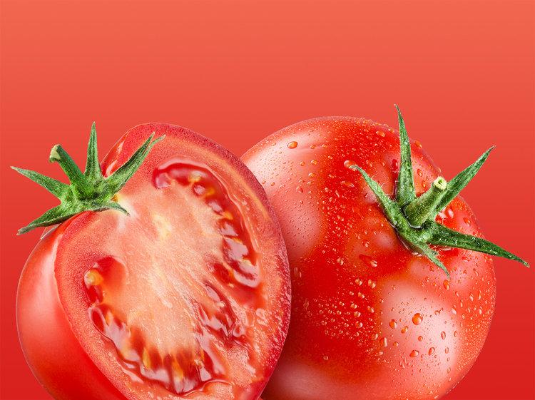 Découvrez nos variétés de tomates