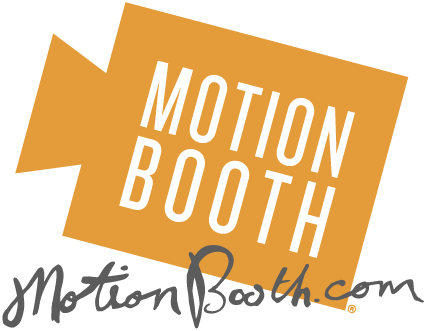 Motion Booth | Michigan Wedding & Event Photo Booth