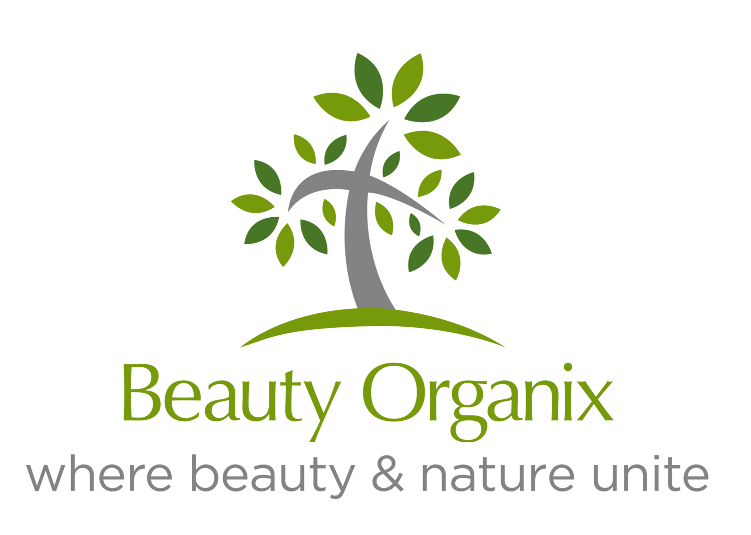 Beauty Organix