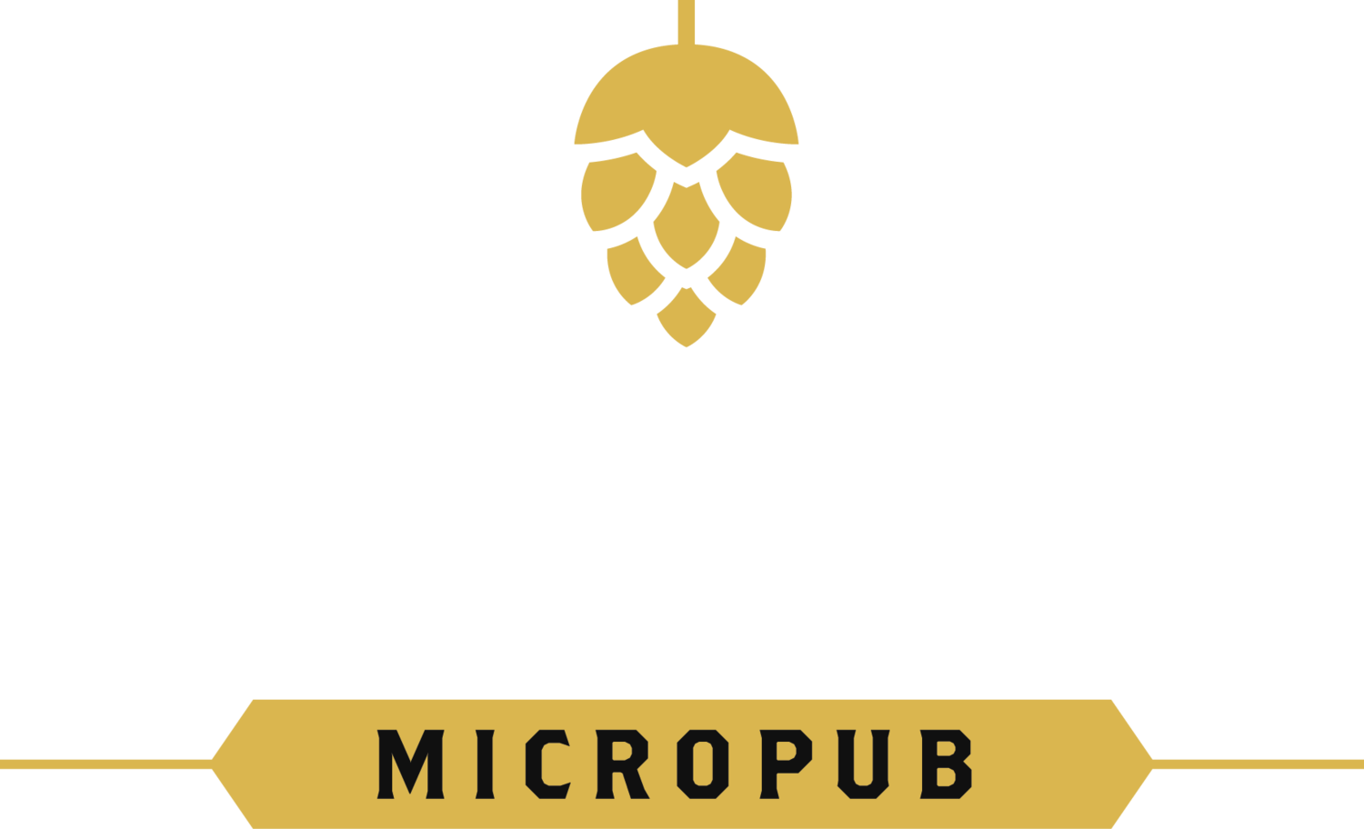 The Pub Micropub