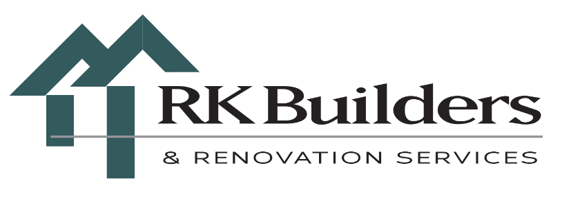RK Builders, Inc.