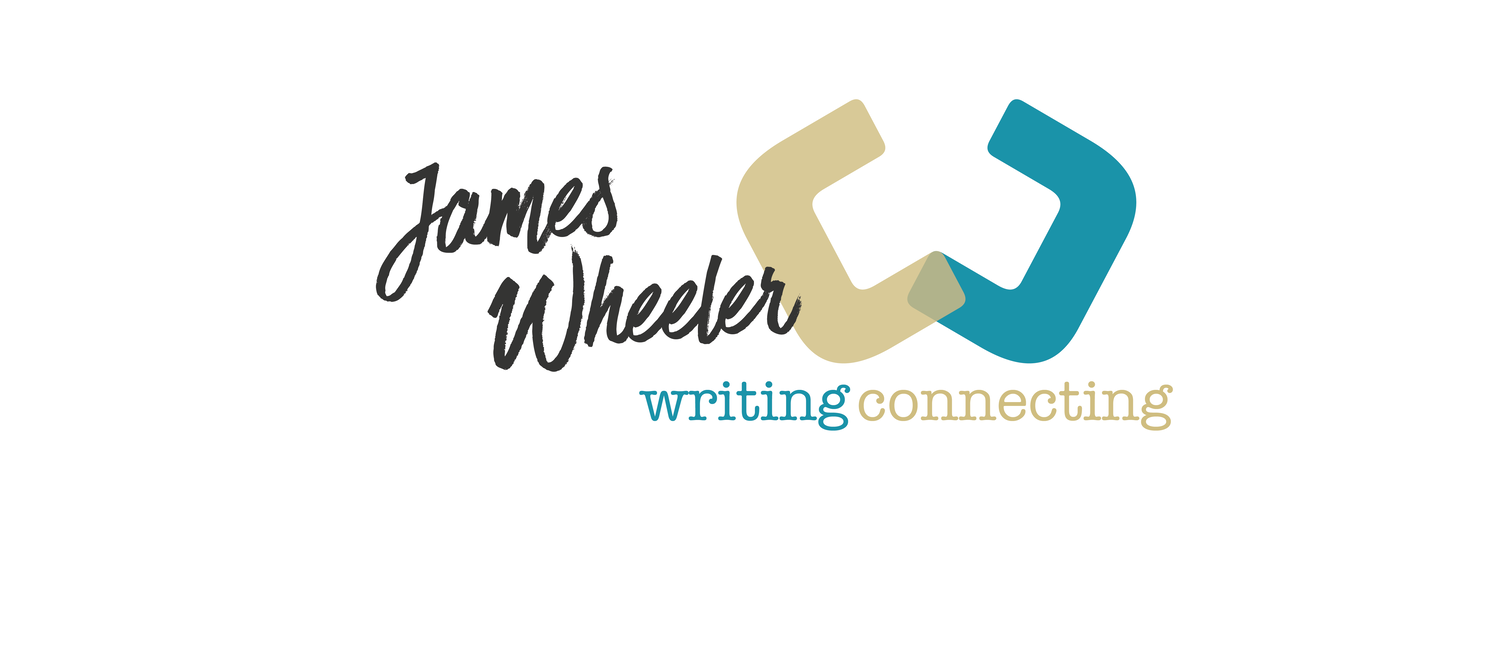 Writing Connecting
