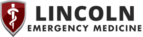 Lincoln Emergency Medicine
